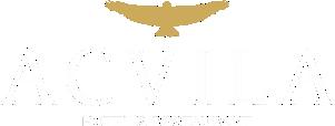 logo_hotel_acvila